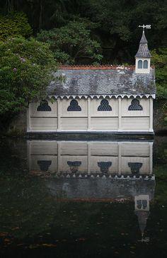 boathouse sweden water homes pinterest boathouse lake