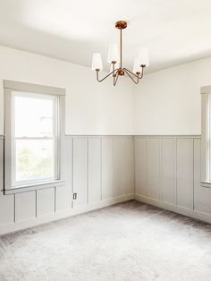 Home Renovation, Home Remodeling, Board And Batten, My New Room, Girl Room, Home And Living, Living Room, Home Projects, Family Room