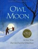 Good book for read aloud while teaching figurative language.. this website has a full lesson using this book.