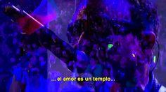 One - U2 subtitulos en español HD