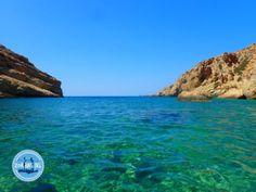 Die beste Reisezeit für Griechenland Outdoor, Europe, School Holidays, Holiday Destinations, Greece, Viajes, Outdoors, Outdoor Games, The Great Outdoors