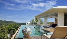 Samujana Villa 3, Image 42