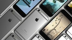 iPhone - Hardware & Software