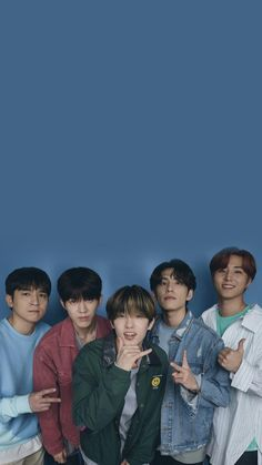 Check out @ Iomoio Young K Day6, Future Wallpaper, Jae Day6, Kim Wonpil, Cute Asian Guys, Baby Prince, Picture Credit, Kpop Groups, Korean Boy Bands