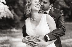 Hochzeit Weddings, Couple Photos, Couples, Modern, Wedding Photography, Couple Pics, Trendy Tree, Mariage, Wedding