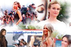 #Neo #mamme,# donne in dolce attesa, #tatuate, #spettinate, #incazzate e #innamorate…al #festival di #Venezia ne abbiamo viste ed intraviste di tutti i tipi…ma #look da capogiro davvero pochi…non trovate? # Good #morning #fashion #girl! New #post now on www.robyzlfashionblog.com #look #fashion #style #robyzl #serendipity #venezia #festival #cinema