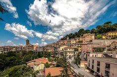 #italie #voyage #like #art