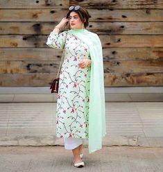 Beautiful Dress Designs, Beautiful Suit, Stylish Dress Designs, Stylish Dresses, Baby Girl Dress Design, Girls Frock Design, Casual Indian Fashion, Indian Fashion Dresses, Indian Outfits