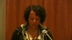 CHARAN P. MORRIS is a poet/educator transplanted from Chicago to New York. A LAMBDA Literary Foundation 2011 Emerging LGBT Voices Fellow, she has performed for audiences throughout the East Coast & Midwest, sharing a stage with artists such as Gill Scott-Heron, The Last Poets, Staceyann Chin, Kelly Tsai and others. Her work speaks out about colorism, homophobia and war, but sometimes it's just about being human.