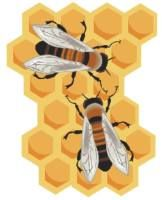 Great pure, raw, local honey, located in the beautiful panhandle of Idaho!