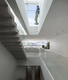 Galeria de Apartamento na Urca / Studio Arthur Casas - 7