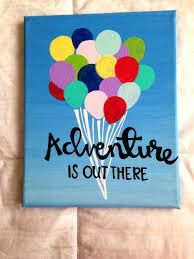 Image Result For Cute Canvas Quote Painting Ideas