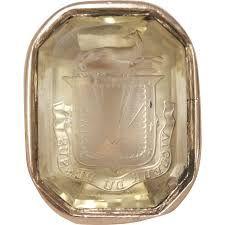 Image result for carved crest