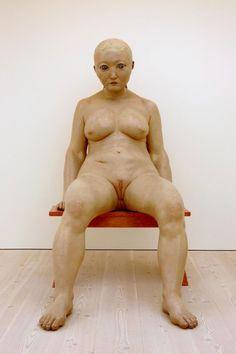 Your Body // Xiang Jing