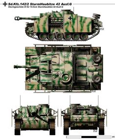 Panzer Iii, Camouflage Colors, Engin, Armored Fighting Vehicle, Ww2 Tanks, Battle Tank, Camo Patterns, Military Equipment, Armored Vehicles