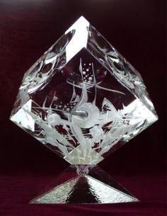 """Saatchi Art Artist Ivan Jiskra; Sculpture, """"Evita"""" #art"""