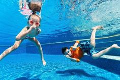 Check out our collection of BEST Swimming Pool and Water Games. Swimming Pools, beaches, and lakes provide perfect places to play a fun water games. Fun Pool Games, Swimming Pool Games, Cool Swimming Pools, Water Games, Kids Swimming, Swimming Classes, Summer Games, Summer Ideas, Swimming Photography