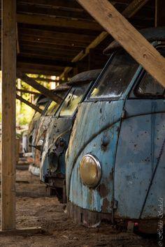 old blues ☮See More #VWBus on https://www.pinterest.com/wfpblogs/vw-bus/ ☮