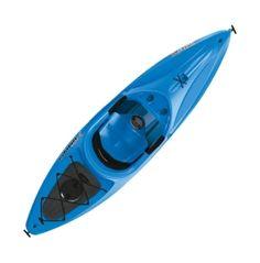 Pelican maverick 120x kayak dick 39 s sporting goods for Dicks fishing kayak