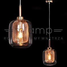 Light Bulb, Lighting, Loft, Home Decor, Living Room, Decoration Home, Room Decor, Light Globes, Lights