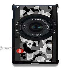 Leica Camera ipad lifeproof, Black Camo iPhone case, Samsung case     Get it here ---> https://siresays.com/cute-iphone-6-cases/leica-camera-ipad-lifeproof-black-camo-iphone-case-samsung-case/