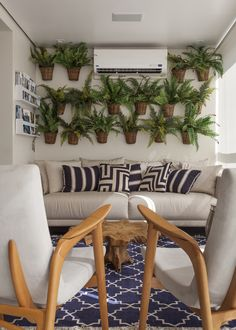 Open house - Patricia Gentil. Veja: http://casadevalentina.com.br/blog/detalhes/open-house--patricia-gentil-2870 #decor #decoracao #interior #design #casa #home #house #idea #ideia #detalhes #details #openhouse #style #estilo #casadevalentina #livingroom #saladeestar
