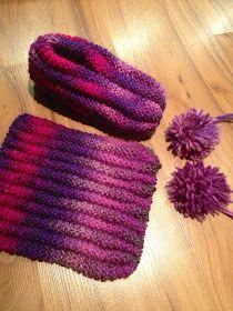 Crochet Socks, Slippers, Slipper, Flip Flops, Sandal