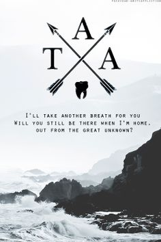 Pittsburgh//The Amity Affliction