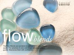 Flow Blends Color Splash, Flow, Shapes, Interior, Creative, Indoor, Paint Splash, Interiors