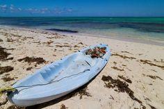 Turks and Caicos Islands VQ5D VP5/KZ5D