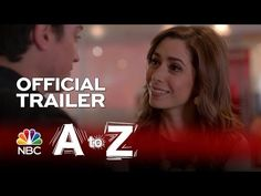 S1xE13A to Z Season 1 Episode 13 Full Episodes *M is for Meant to Be* - http://hagsharlotsheroines.com/?p=103780