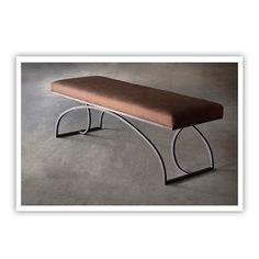 Charleston Forge   Custom Furniture   Handmade Metal Furniture   Made in America