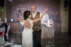 Natasha & Gerrit | South African Wedding and Portrait Photographer Darrell Fraser