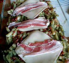 Pompei vacsorája álakriszta Cabbage, Vegetables, Food, Essen, Cabbages, Vegetable Recipes, Meals, Yemek, Brussels Sprouts