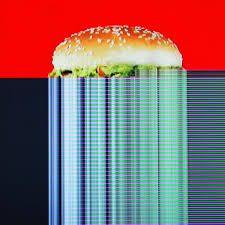 Bildergebnis für food glitch