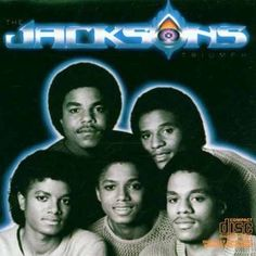 In 1980, the Jacksons released their sixteenth album, Triumph. It was certified platinum in the U.S. and peaked at number 10 on the Billboard 200. The two big top ten hit singles from the album in the UK were Walk Right Now and 'Can You Feel It'. | eBay!