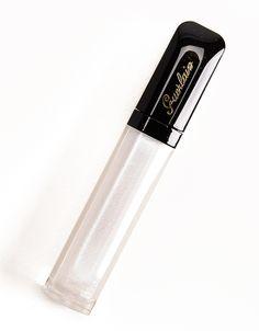 Guerlain Star Dust (900) Maxi Shine Lip Gloss