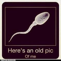 old pix