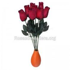 rosa-grande-granate Plants, Wooden Flowers, Garnet, Roses, Plant, Planets