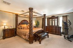 MASTER BEDROOM Coming Soon! 9738 Lindrith Helotes, TX 78023