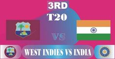 India vs West Indies, 3rd T20, Free Online Streaming, Live Score, Playing XI Live Cricket Streaming, Ravindra Jadeja, Shikhar Dhawan, India Tour, West Indies, Scores, Play, Movie Posters, Free