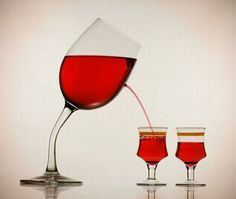wine glasses - Google Search