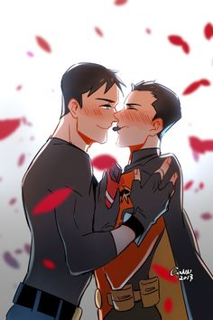 842 Best TimKon images in 2019