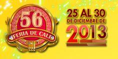 http://tecnoautos.com/wp-content/uploads/2013/11/feria-de-cali-2013-1.png Feria de Cali 2013 - http://tecnoautos.com/actualidad/feria-de-cali-2013/