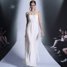 """Evening Dress GED-023 $206.03, Click photo to know how to buy / Skype """" lanshowcase """" for discount, follow board for more inspiration"""