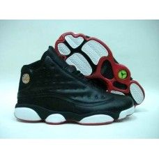 bb660d86e95 Superb Mens Air Jordan 13 Retro shoes Buy Jordans