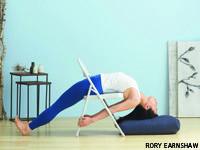 Yoga Techniques And Strategies For Yoga Asana Field Day Hatha Yoga Poses, Restorative Yoga Poses, Yoga Sequences, Vinyasa Yoga, Pranayama, Iyengar Yoga, Ashtanga Yoga, Yoga Pilates, Pilates Reformer