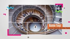 Zegan Travel - Best of Italy Package (9 Days-8 Nights) Contact us now info@zegantravel.com http://www.zegantravel.com/Best-Of-Italy-Package #italy #italytour #italytravel #europe #europetour #europetravel #rome #rometour #rometravel #florence #florencetour #florencetravel #venice #venicetour #venicetravel #pompeii #naples #Vatican #Museum #RaphaelsRooms #SistineChapel #Colosseum #RomanForum #PalatineHill