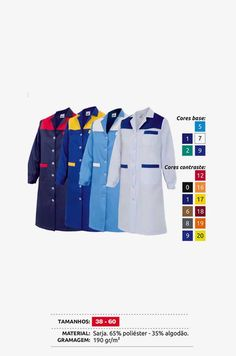 URID Merchandise -   BATA 908 BICOLOR   31.53 http://uridmerchandise.com/loja/bata-908-bicolor/ Visite produto em http://uridmerchandise.com/loja/bata-908-bicolor/