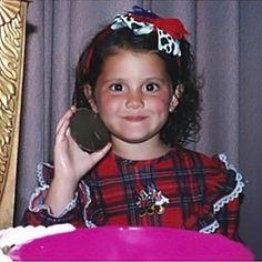 Ariana Grande Baby, Ariana Grande Fotos, Ariana Grande Pictures, Ariana Grande Disney, Cat Valentine, Ariana Grande Wallpaper, Dangerous Woman, Queen, Camila